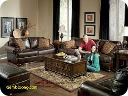 Home Furniture Houston Best Ashley Furniture Extended Warranty Awesome In By Ashley Furniture In