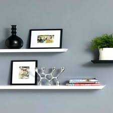 Decorative wall shelving Living Room Wall Shelves Target Wall Shelves Floating Wall Shelves Target Floating Wall Decorative Wall Shelves Target Kitchen Wall Shelves Tertiuminfo Wall Shelves Target Round Corner Shelf Corner Wall Shelves Target