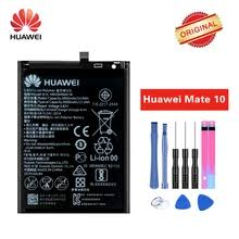 Buy huawei <b>4000mah</b> battery and get free shipping on AliExpress.com