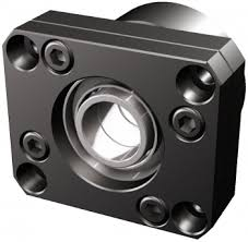 FKA (<b>Fixed</b>-<b>side</b> round type) - Moore International Ltd