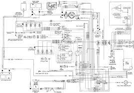 84 chevy truck wiring schematic 84 wiring diagrams and schematics 1979 chevy truck-wiring schematic at 84 Chevy Truck Wiring Diagram