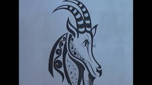 значения тату знаки зодиака татуировки эзотерика карты таро