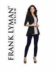 Frank Lyman Design 2016 Marianne Style Frank Lyman Spring 2016 Frank Lyman
