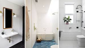 small bathroom remodeling ideas. Small Bathroom Renovation Ideas. By Danielle Pinkus. Jul 18th, 2017 Remodeling Ideas