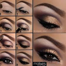 its really nice makeup image to find more makeup posts