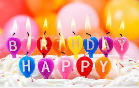 best cute happy birthday messages cards wallpapers