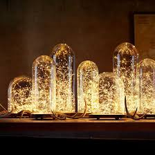 cool indoor lighting. Beautiful Uses Of String Lights Indoors (image By Restoration Hardware) Cool Indoor Lighting D
