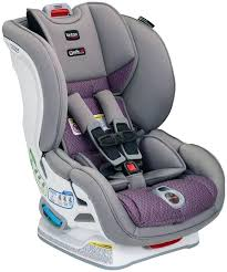 chicco nextfit convertible car seat infiniti the marathon convertible car seat is approved a must have
