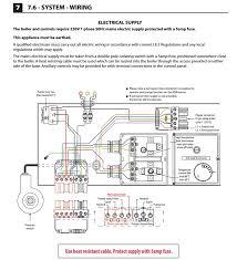 oil burner wiring diagram wiring diagram and hernes oil boiler wiring diagram jodebal beckett oil burner wiring diagram miller