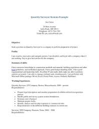 Good Resume Format Impressive Resume Examples Click Here For A Free Builder Professional Land