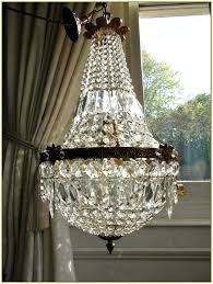 french empire crystal chandelier french empire chandelier vintage regarding contemporary household empire crystal chandelier plan