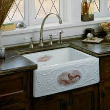 vintage kitchen sinks kitchen design