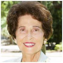 Tribute for Janice O'Neil Giffin