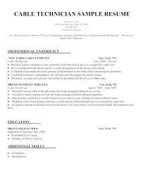 Sample Resume Auto Mechanic Automotive Technician Resume Samples Dew Drops