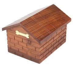 dog ashes box. Beautiful Dog Wooden Dog Urn Kenilworth And Ashes Box 8