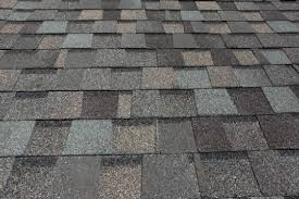 owens corning architectural shingles colors. Wonderful Colors Modern Owens Corning Architectural Shingles Colors And Asphalt Roofing  For