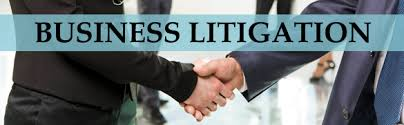 Business Contract Lawyers In Dallas | Breach, Formation & Review ...