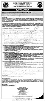 Project Officer Cv Project Officer Adolescent Girls Young Women Agyw