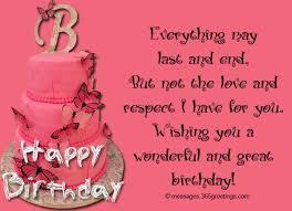 Birthday-wishes-for-boyfriend-02 com Birthday-wishes-for-boyfriend-02 365greetings - 365greetings com - com 365greetings - Birthday-wishes-for-boyfriend-02