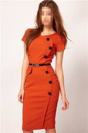 Dress Patterns For Women Unique New Arrivals Fashion Short Sleeve Latest Formal Dress Patterns For