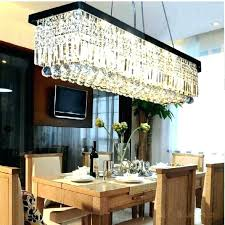 swag lamp kits that plug in plug in swag pendant t lamp kit ts hanging swag