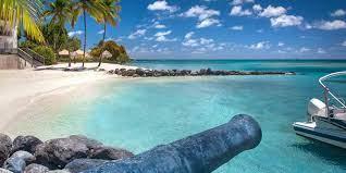 All-Inclusive Urlaub Resorts auf ...