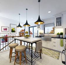 Designer Kitchens Manchester Interior Designer Kitchen Remodell Your Design A House With Great