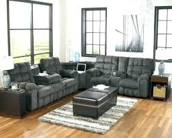 ashley furniture sectional sofas sectional sofas furniture sofa sectional grey leather sectional sofa with