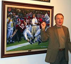 university of alabama ordered to pay artist daniel moore s court costs in trademark lawsuit al com