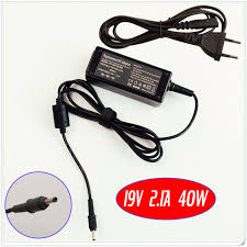 online buy whole samsung laptop adapter from samsung for samsung np540u3c np530u3c np305u1a np305u1a a02us laptop battery charger ac adapter 19v 2 1