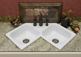 american standard bathroom vanities. Bathroom: Undermount Corner Kitchen Sink Toilet American Standard Bathroom Cabinet Mirrors Bathroom-vanity- Vanities
