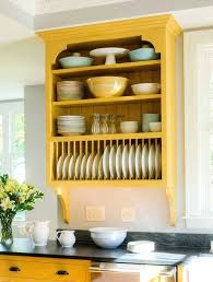 wall shelves for dishes wall shelves for dishes magnificent com home ideas 2 wall shelf dishes wall shelves