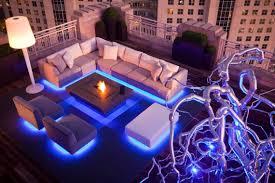 creative led lighting. Creative Applications For LED Strip Lights Led Lighting C