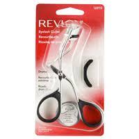 revlon eyelash curler. revlon eyelash curler