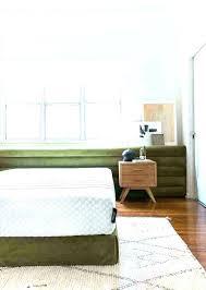 Pier One Bed 1 Shanghai Espresso Queen Bedroom Set Furniture Beds ...