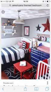 Check Out 21 Inspiring Shared Nursery For Boys And Girls.