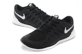 nike running shoes 2014 men black. nike women free run 5.0 running shoes 2014 classic black white outlet sale men