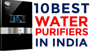 Best Home Ro System Best Water Purifiers In India With Price Ro Water Purifiers