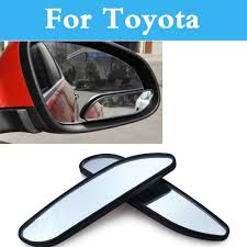 Buy toyota harrier mirror and get free shipping on AliExpress.com