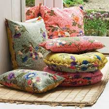 outdoor furniture pillows garden furniture cushions red and white patio chair cushions outdoor chair pillows