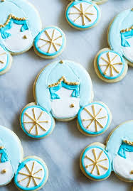 Pin by Wilda Smith on Cinderella cookies in 2020 | Mickey mouse cookies,  Mickey mouse cookie cutter, Princess cookies