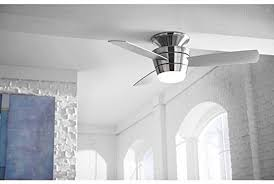 ceiling fans are fans that are mounted on the ceiling they use rotating blades to help circulate the air around a room usually powered via electricity