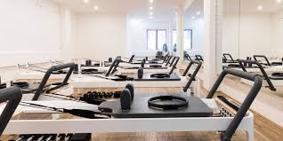 Coreplus Hawthorn East Read Reviews And Book Classes On