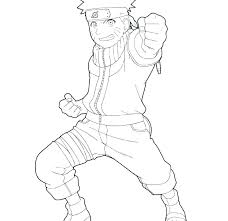 Coloring Pages Naruto Coloring Pages To Print Coloring Page Coloring