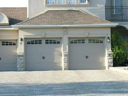 garage trim ideas exterior trim for garage door endearing ideas wall door trim ideas molding exterior