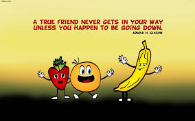 Quotes About Funny Friendship 100 Most Beautiful Funny Friendship Quotes Funniest Friendship 44