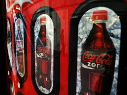 Pop Vending Machines For Sale Ontario Extraordinary TDSB Votes To Stop Stocking Pop In Vending Machines National Post