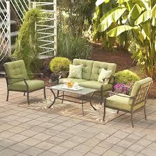 garden treasure patio set garden treasures patio furniture company fresh treasure garden patio furniture garden treasures
