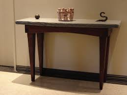 ideas for foyer furniture. contemporary foyer image of foyer table ideas in ideas for foyer furniture