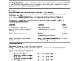 Free Resume Creator Download Resume Free Resume Generator Online Astounding Free Resume 99